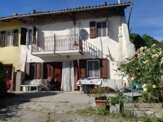 Foto - Villa via Ferreri, Ferreri, Murisengo