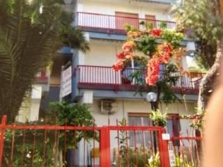 Foto - Palazzo / Stabile viale Mar Adriatico 13, Marina Di Ginosa, Ginosa