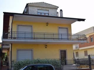 Foto - Villa via Carlo Porta 9B, Aprilia