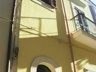 Foto - Casa indipendente via Madonna della Scala, Brindisi