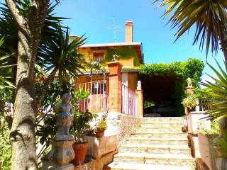 Foto - Villa Strada Statale 284, 1, Adrano