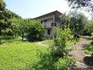 Villa Vendita Volta Mantovana