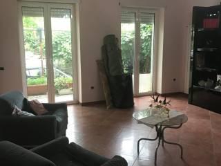 Foto - Villa 150 mq, Ariccia