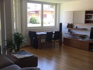 Foto - Bilocale ottimo stato, primo piano, Opicina, Trieste