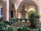 Appartamento Affitto Bologna  9 - Galvani