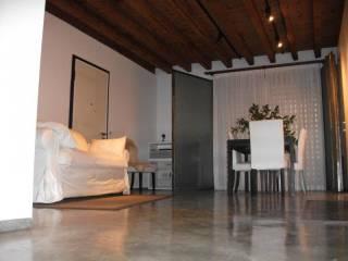 Foto - Bilocale ottimo stato, piano terra, Centro Storico Pregiato, Brescia