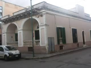 Foto - Casa indipendente viale XXIV Maggio 154-156, Galatone