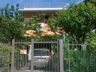 Foto - Villa, buono stato, 90 mq, Colverde