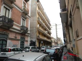 Foto - Quadrilocale ottimo stato, quarto piano, Borgo, Catania