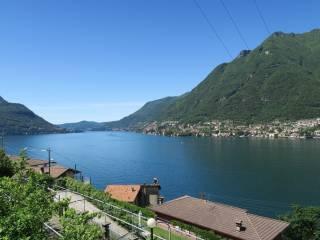 Foto - Appartamento via al Lago di Rovasco 2, Pognana Lario
