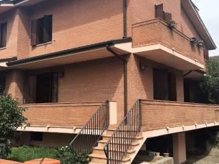 Foto - Villa, buono stato, 305 mq, Pontegradella, Ferrara