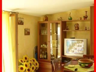 Foto - Bilocale buono stato, secondo piano, Piedimonte San Germano