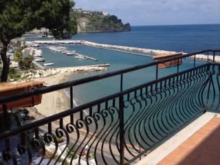 Foto - Bilocale buono stato, secondo piano, Ischia