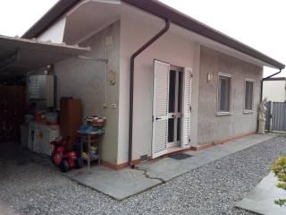 Foto - Villa, buono stato, 40 mq, Marina Di Pietrasanta, Pietrasanta