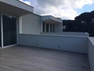 Foto - Attico / Mansarda 128 mq con terrazza, Marina Di Pietrasanta, Pietrasanta