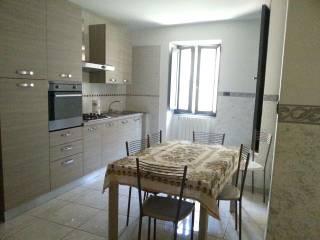 Foto - Casa indipendente via del Giardino, Tuscania