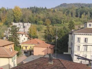 Foto - Trilocale Vecchio, Pianoro
