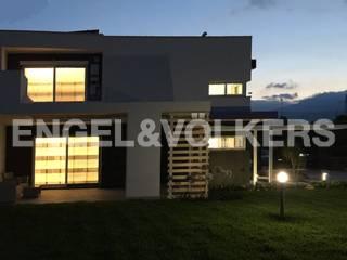 Foto - Villa, nuova, 151 mq, Acireale