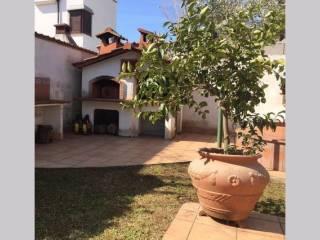 Foto - Villa via Lattea 8, Ardea