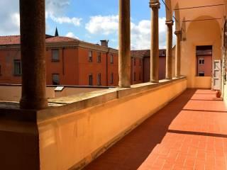 Foto - Appartamento ottimo stato, ultimo piano, Castel Bolognese