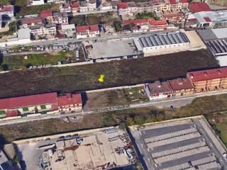 Foto - Terreno edificabile commerciale a Cardito
