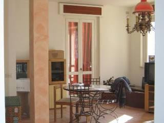 Foto - Villa, ottimo stato, 160 mq, Montesegale