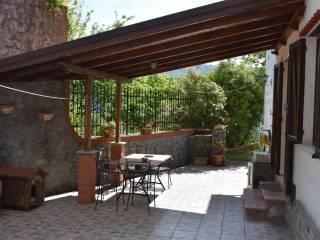 Foto - Villa via L  Cevasco 3, Bargagli