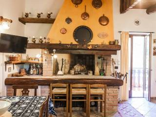 Foto - Appartamento via Pescara 2, Campo Di Giove