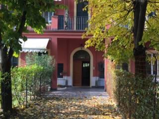 Foto - Quadrilocale Strada Costa Longarino, Tortona