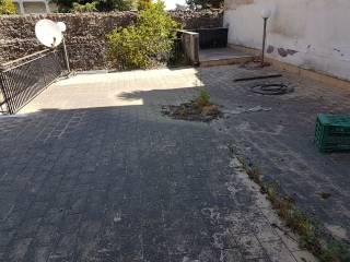 Foto - Palazzo / Stabile via Seggio, Aversa