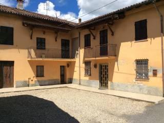Foto - Villa Strada Provinciale 160 57, Francavilla Bisio