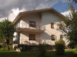 Foto - Villa 270 mq, Feltre