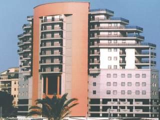 Foto - Quadrilocale ottimo stato, decimo piano, Picone, Bari