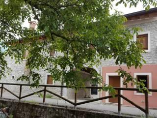 Foto - Rustico / Casale, ottimo stato, 176 mq, Budoia