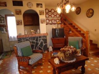 Foto - Villa Strada Veirera di Abasse, Abasse, Ponzone