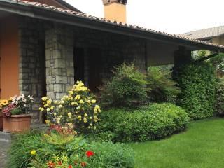 Foto - Villa, ottimo stato, 285 mq, Chiesanuova, Brescia