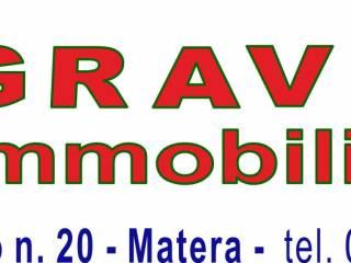 Foto - Box / Garage largo Antonio Passarelli, Matera