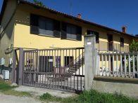 Villa Vendita Settimo Torinese