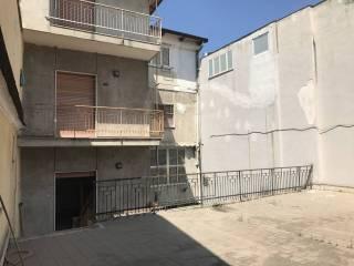 Foto - Palazzo / Stabile via Cumana, Giugliano In Campania