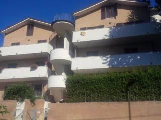 Foto - Appartamento via Alcide De Gasperi 6, Monsano