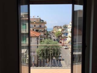 Foto - Appartamento via Appia 765, Minturno