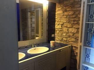 Foto - Appartamento Strada del Giglio, San Sisto, Perugia