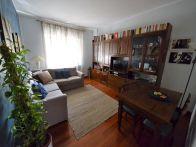 Appartamento Vendita Alba