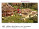 Villa Vendita Fossombrone