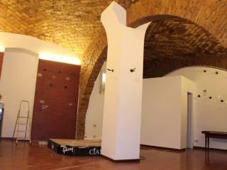 Immobile Affitto Roma 30 - Prati - Borgo
