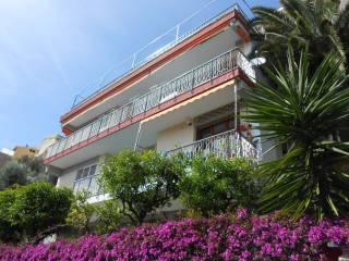 Foto - Appartamento via Fratelli Coda, Quinto, Genova
