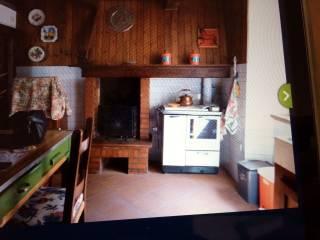 Foto - Casa indipendente via Veneto 14, Castell'Azzara