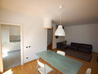 Foto - Appartamento via Nazionale 1, Mattarello, Trento