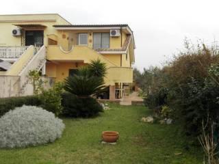 Foto - Villa via Piombino, Ardea