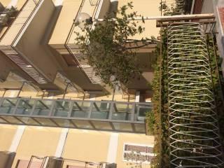 Foto - Quadrilocale via E  Vanoni 172, Lido Di Campomarino, Campomarino